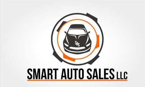 Smart Auto Sales LLC