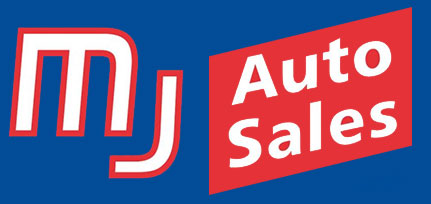 MJ Auto Sales, LLC