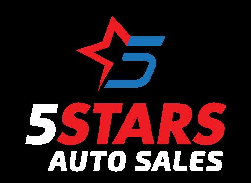 5 Stars Auto Sales