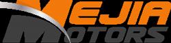 Mejia Motors Inc.