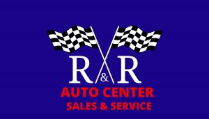 R&R Auto Center