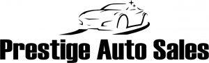 Prestige Auto Sales LLC