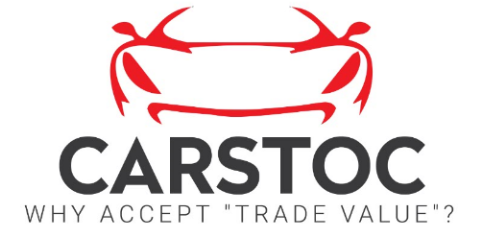 CARSTOC