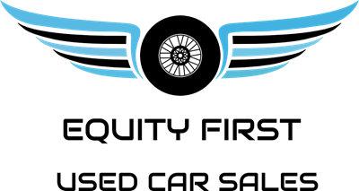 EQUITY FIRST LLC
