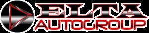 Delta Auto Group