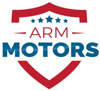 Arm Motors
