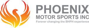 Phoenix Motors of Raleigh North Carolina Inc