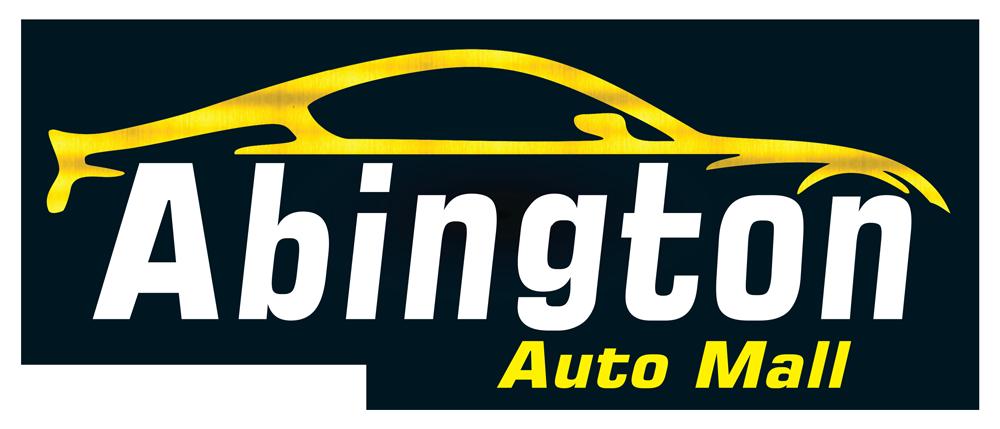 Abington Automall