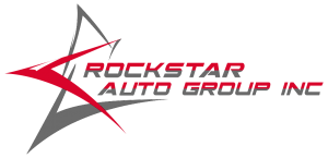 Rockstar Auto Group Inc