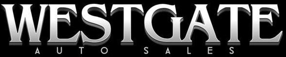 Westgate Auto Sales