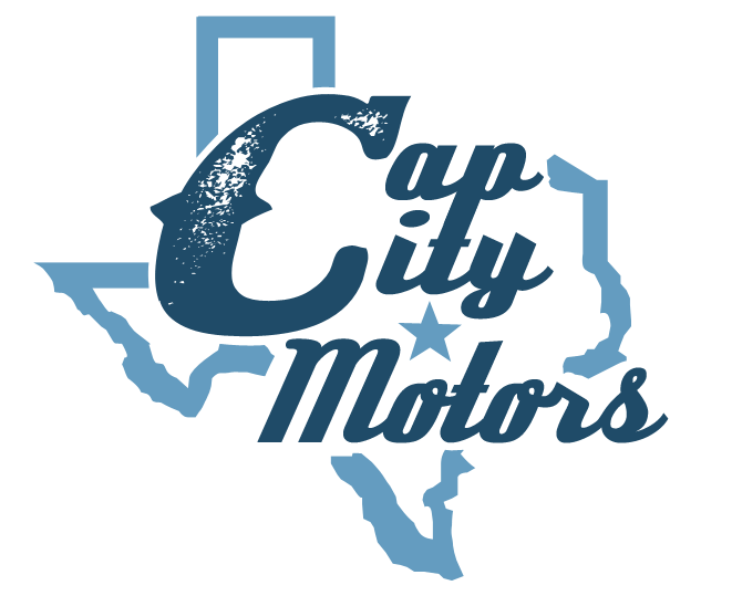 Cap City Motors, LLC