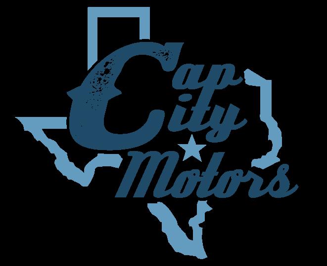 Cap City Motors, LLC