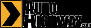 Autohighway Inc