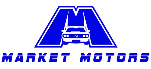 Market Motors Corp
