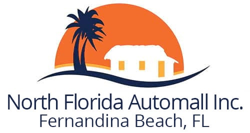 North Florida Automall, Inc.