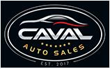 Caval Auto Sales Corp