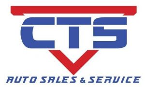 CTS Auto Sales