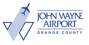 Fast Turtle Motors is approximately 25 minutes away from SNA John Wayne Airport Orange County
