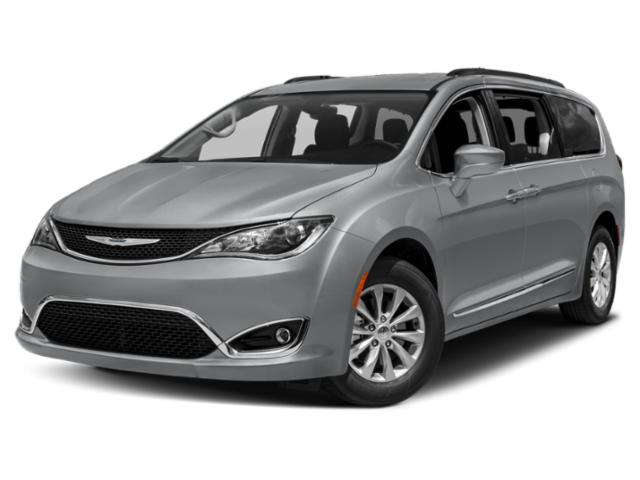 quality used SUV cars in Irvine, CA