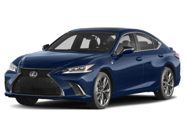 Lexus Lease Deals >> 2019 Lexus Es 350 Luxury Fwd Lease Deals Specials In Oc
