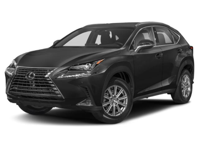 2020 lexus nx 300 awd lease deals & specials orange county