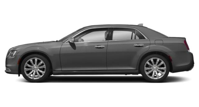 quality used cars in Irvine, CA