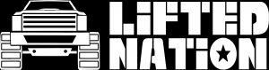 LIFTED NATION