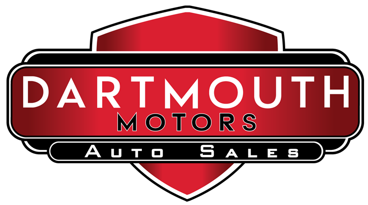 Dartmouth Motors Auto Sales Inc.