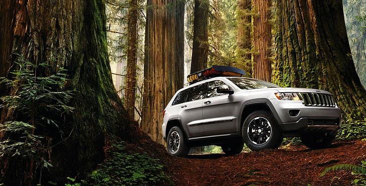 HOME - Redwood Automotive LLC