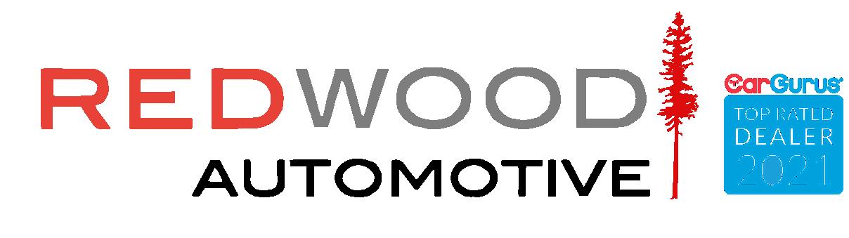 Redwood Automotive LLC