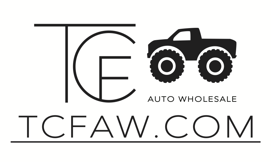 TCF Auto Wholesale LLC