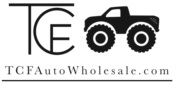 TCF Auto Wholesale LLC