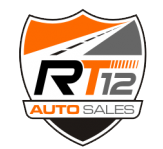 RT 12 Auto Sales | Norwich CT Quality Used Vehicles