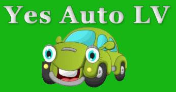 Yes Auto LV