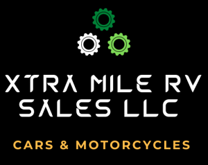 Xtra Mile RV Sales LLC