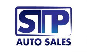 STP AUTO SALES