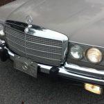 1973-w116-classic-mercedes-benz-450se-1