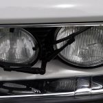 E28 BMW Headlight Wiper