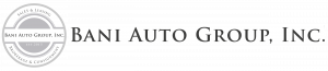 Bani Auto Group, Inc.