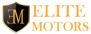 Elite Motors LLC