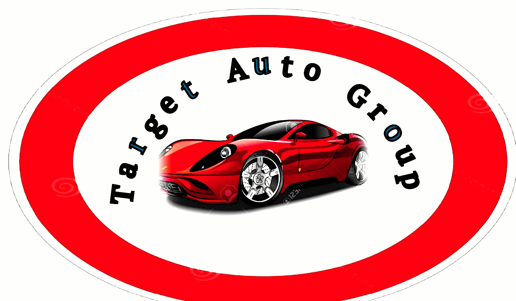 Target Auto Group