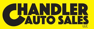 Chandler Auto Sales