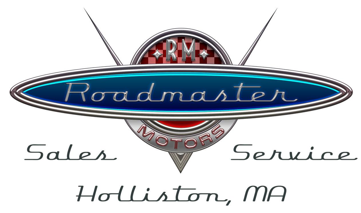 ROADMASTER MOTORS