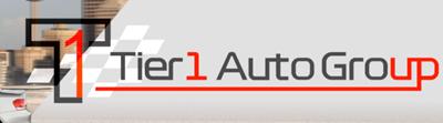 Tier 1 Auto Group