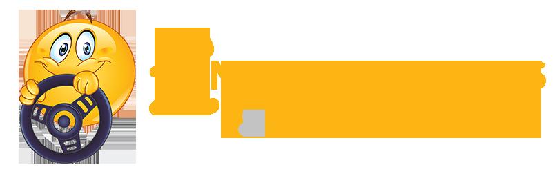 EMOJI AUTO SALES & DETAIL