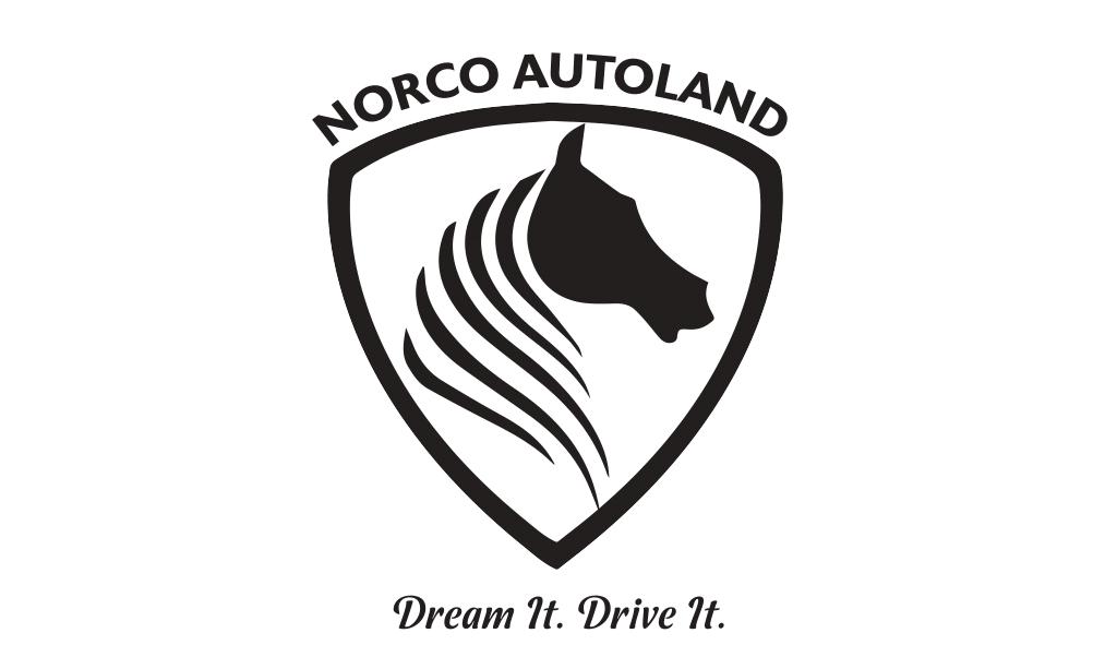 Norco Autoland
