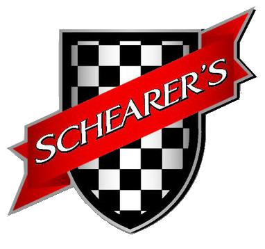 Schearer's Sales & Service, Inc