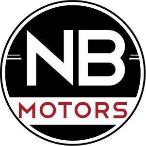 New Beginning Motors, LLC