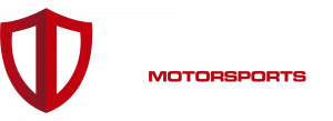 Emperial Motorsports Corp.