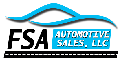 FSA Automotive Sales, LLC